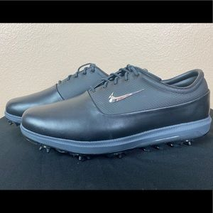 Nike Air Zoom Victory Tour Golf Shoes 12 NEW